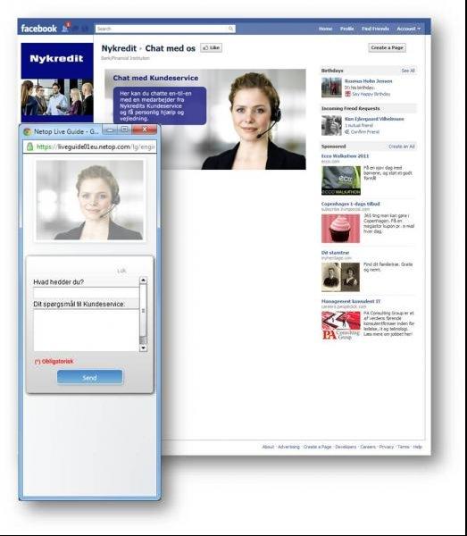 网站在线客服系统_免费在线客服系统 - 微博在线客服_在线客服代码-网站免费在线 ...